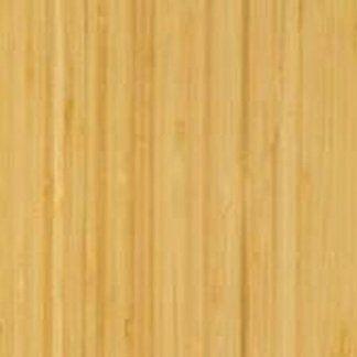 legno per mobilieri, legno lavorato