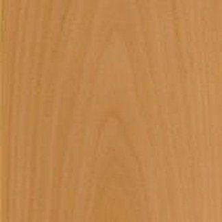 La falegnameria propone legno compensato.