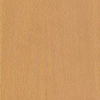 legno per arredatori, legno per settore nautico
