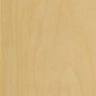 La falegnameria propone legno all'ingrosso.