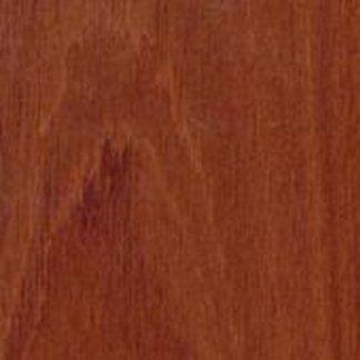 La falegnameria propone legno in tante essenze diverse.