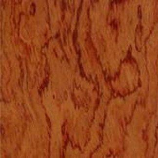 La ditta è specializzata nella commercializzazione di legno e derivati.
