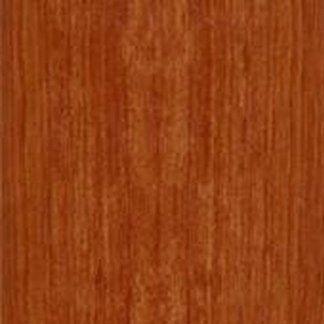 commercio legno, impiallacciatura legno