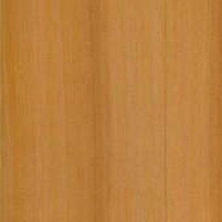 La falegnameria vende legname pregiato per mobilieri.