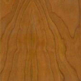 La falegnameria vende legno di qualità per industrie.