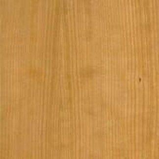 legname per industrie, legname lavorato