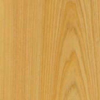 La falegnameria vende legname per l'industria di arredamento.