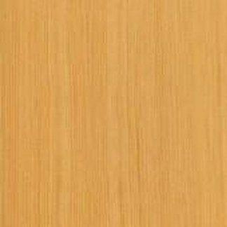 falegnameria, vendita legname