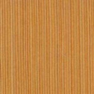 legno ciliegio, legno betulla, legno cipresso
