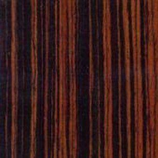 legno di ebano, legno douglas