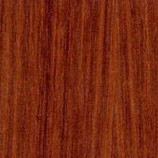 legno di betulla, legno di etimoe