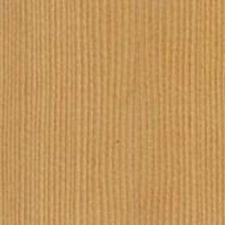 legno di ciliegio, legno di frassino bianco