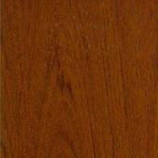 legno per industrie, legno per mobili