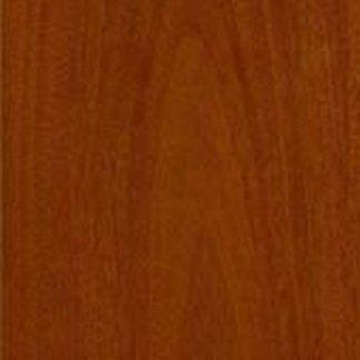 legno di mogano, legno di betulla