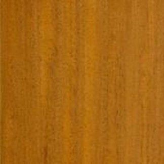 legno di mogano rigato, legno di mogano fiammato