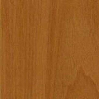 vendita legname, lavorazione legname