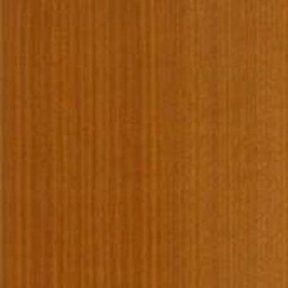 legno di mogano, legno di eucalipto