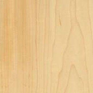 legno di anigre, legno per mobilieri