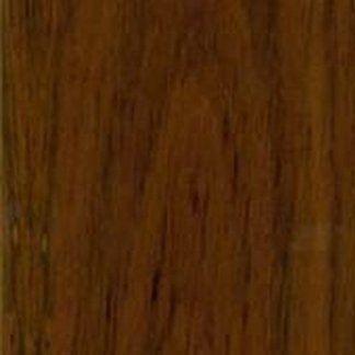 legno di betulla, legno pregiato per artigiani
