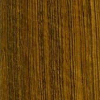 legname per imprese, legname per settore nautico