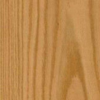 legno di rovere, legno di mogano