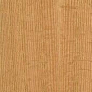 vendita legname all'ingrosso, legname lavorato