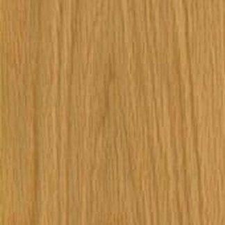 legno di rovere bianco, legno di ciliegio