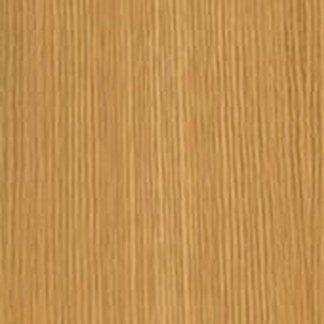 legno per industrie, legno a pannelli