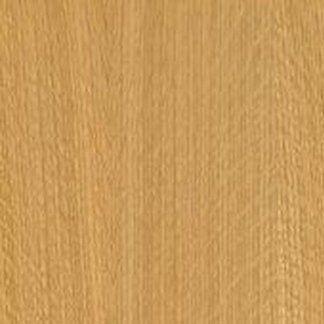 legno per mobilifici, legno lavorato