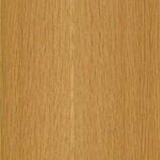 La falegnameria propone tante varietà di legno di rovere.