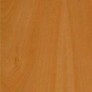 legname di qualità, lavorazione del legname