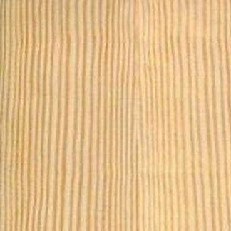 legno per mobili, legno per settore nautico