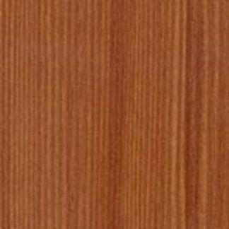 legni compensati, legni impiallacciati