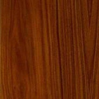 legname per artigiani, vendita legname impiallicciato