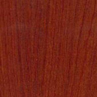La falegnameria è rinomata per l'assortimento di legname per i settori industriali.