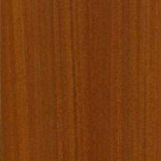 legname per mobilifici, legno di sapele