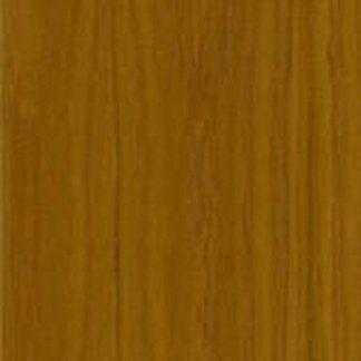 giuntatura legname, legname pregiato per le industrie