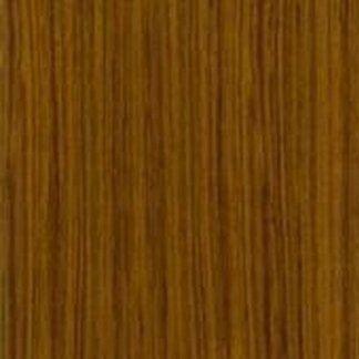 legname per mobili, legname per barche