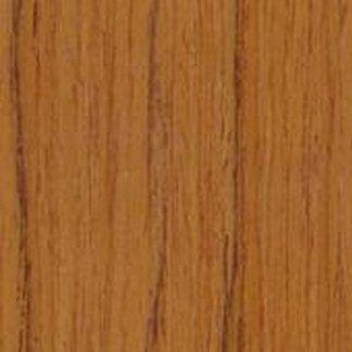 legno wenge, legno di pino
