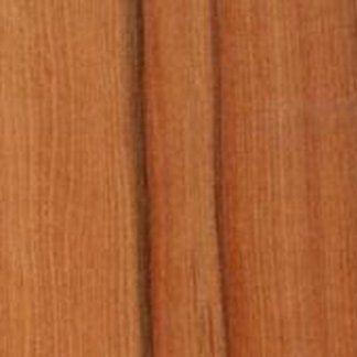 legno di abete con nodi, legno impiallacciato