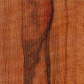 legname lavorato, legname di pregio