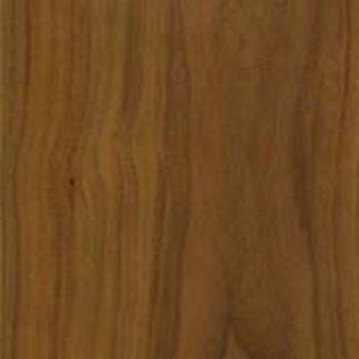 legno di betulla, legno di ciliegio, legno canaletto