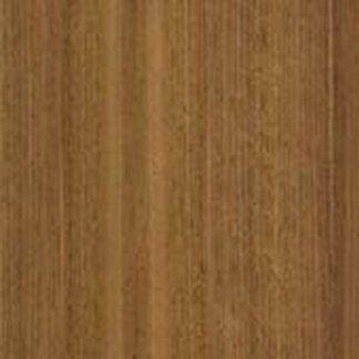 legname da vendere, legname importato