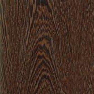 legname selezionato, legname di qualità