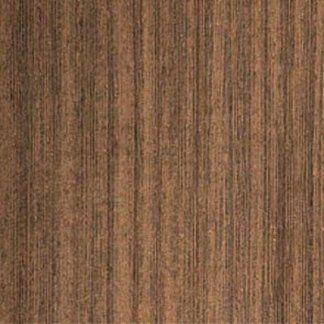legno wenge rigato, legno di cipresso