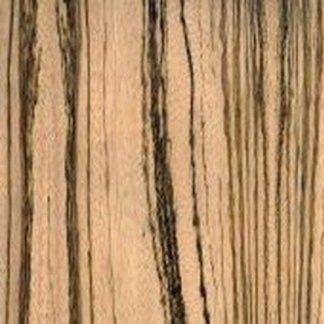 legno di acero, legno di faggio, legno bamboo