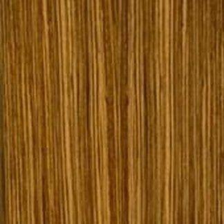 legname per industrie, legname di qualità