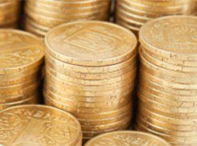 buy coins & silver, buy rare coins, Greensboro, NC