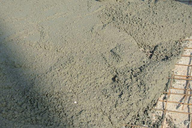 Syracusa Sand & Gravel Inc | Concrete Services & Excavation