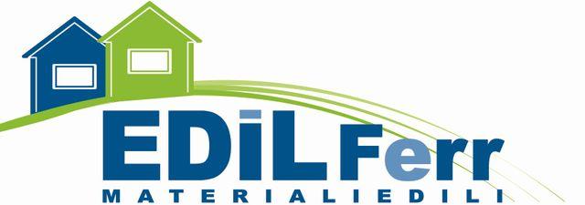 Edil-Ferr logo